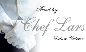 Party catering chef vendors, Miami food catering chef party