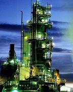 Chile chemical manufacturing suppliers, chemical industry wholesale suppliers, chemistry products vendors for chemical wholesale business to business in USA, Europe, Asia and Latin America... We promote the Chilean chemical industry manufacturing suppliers and wholesale chemical vendors to support your USA and international business...