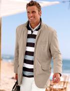 50b53aea Ropa de hombre en Chile, ropa de hombres de exportacion al por mayor hecha  en