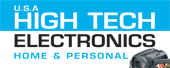 Our wholesale company offers high technology electronics in Miami at wholesale pricing to the American, Canada, Mexico and Latin America wholesale home electronics, personal devices, and appliances suppliers and elctronics vendors, plasma Hdtvs, LCD Hdtvs, DVRs, DVD players, Washers and Dryers, Refrigerators, Home theaters, Audio mini systems, MP3 players, car navigation GPS, Mobile audio, mobile video, Notebooks, desktops, digital cameras, camcordes, photo frames, memory cards direct imported from manufacturing industry Sony electronics, Samsung appliances, Pioneer audio systems, Toshiba electronics, Apple electronic, Bose, Onkyo, Appliances brands as viking, Sub Zero appliances, Whirlpool home appliances, LG industries, Panasonic electronics and a complete range of wholesale home and personal electronics devices from USA