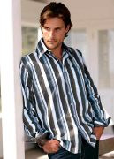 Chile men clothing manufacturing, fashion shirts suppliers, wholesale tshirts, linen pants vendors, socks and accessories in the USA. Chile fashion apparel wholesale and men apparel manufacturing suppliers to support your worldwide men fashion apparel business... men shirts, pants, t-shirts, suits, socks, shoes,... fashion clothing manufacturers from the USA