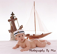 Baby photography Miami, photography babies miami portraits ...