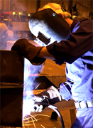 Chile manufacturing suppliers, Chilean industrial manufacturing vendors and Chile industrial manufacturers wholesale to support the global industry from the USA... Chile tools manufacturing suppliers, jewels manufacturers, automotive machines producers, equipment manufacturing suppliers, gears producers and more to support the Worldwide manufacturing business...